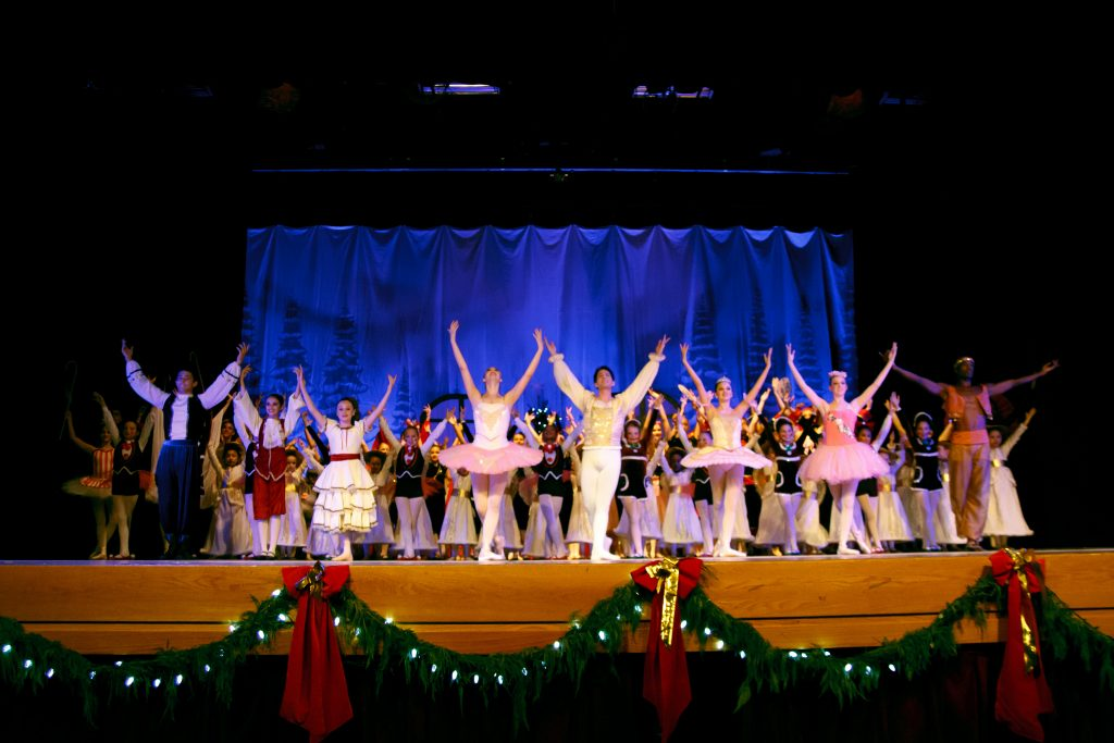 nutcracker-ballet-in-florida